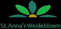 St Anna´s Weidebloem